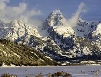 © Jackson Hole Mountain Resort