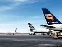 © Icelandair