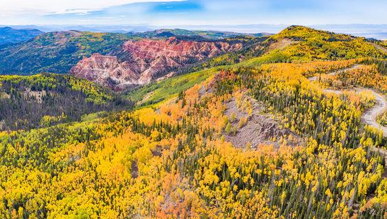 © Utah Office of Tourism