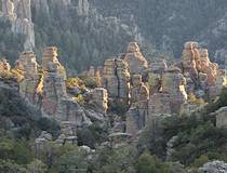 © Arizona Office of Tourism
